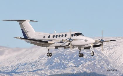 Aircraft-for-sale-Beechcraft-350-King-Air