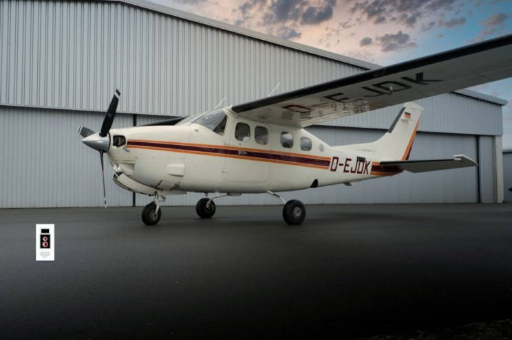 Airplane-for-sale-Cessna-P210N