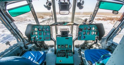 Helicopter-for-sale-Mi-8