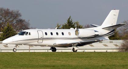 Jet-for-sale-Cessna-Citation-XLS