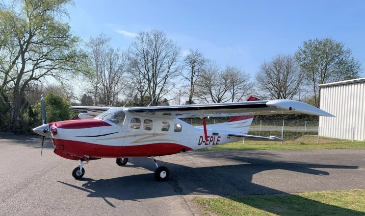 Aircraft-for-sale-Cessna-P210N-Centurion