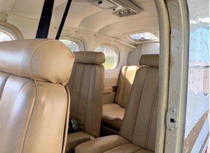 Aircraft-for-sale-Cessna-P210N-Centurion