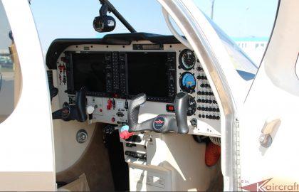 Plane-for-sale-Mooney-M20TN-Acclaim