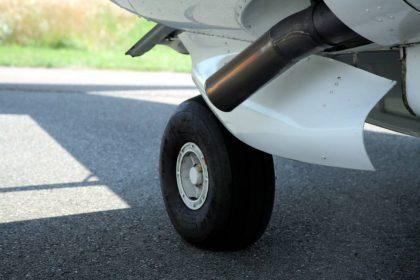 Plane-for-sale-Piper-PA-23-250E-Aztek