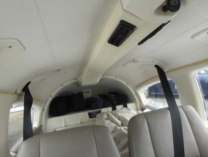 Airplane-for-sale-Piper-PA-28R-201-Arrow