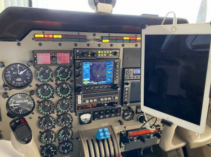 Plane-for-sale-Piper-PA-34-220T-Seneca-V