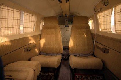 Aircraft-for-sale-Piper-PA-34-220T-Seneca-III