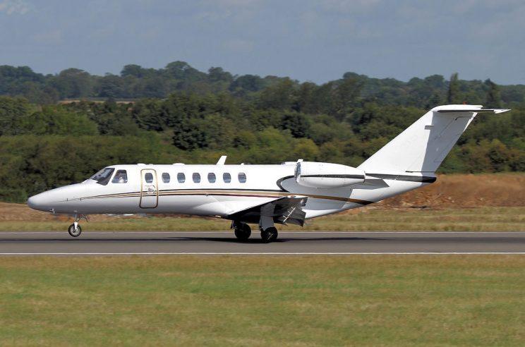 et-For-Sale-Cessna-Citation-CJ3