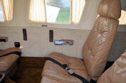 Plane-for-sale-Piper-PA-34-220T-Seneca