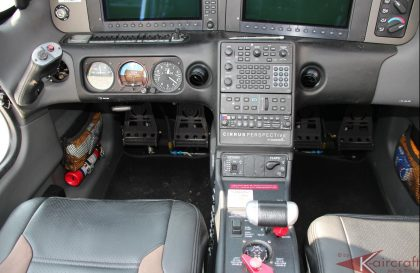 Airplane-for-sale-Cirrus-SR22