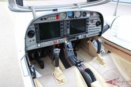 Aircraft-for-sale-Diamond-DA-42-Platinum-Edition