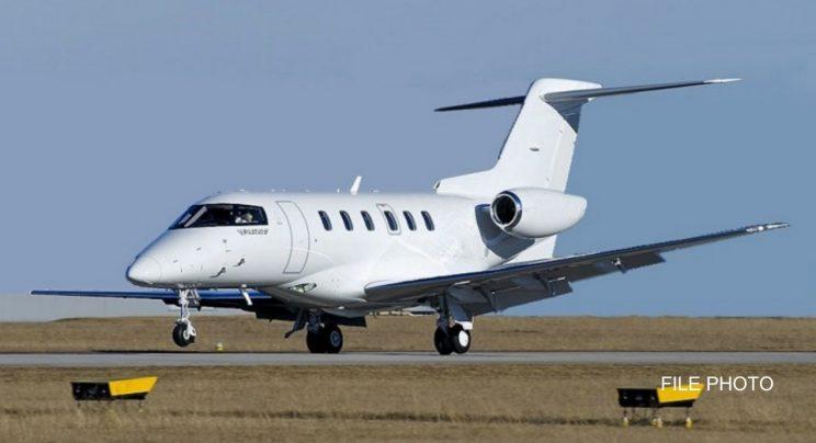 Jet-For-Sale-Pilatus-PC24