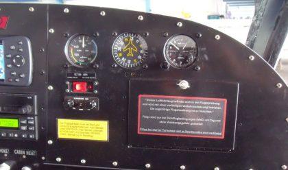 Plane-for-sale-Vans-Aircraft-RV-12